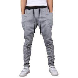 New Trendy Track Pants