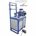 TWM247 ACD Heavy Duty Winding Machine