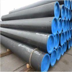 Petroleum Pipes