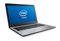 Lenovo Ideapad 310 80TU00D2IH Laptop