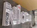 Indoor LED Letters Sign Board