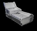 Corona Camera - UVSee TD100