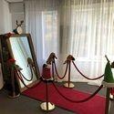 Selfie Digital Wedding Photo Booth