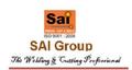 Sai Arc India Private Limited