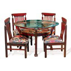 dining table kolkata dealers download