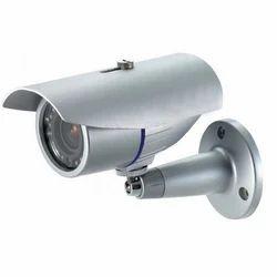 Office Bullet Camera