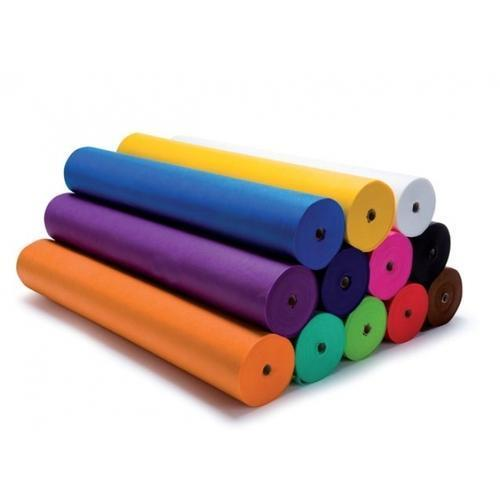 Textile Fabric Fabric Rolls Manufacturer From Bengaluru