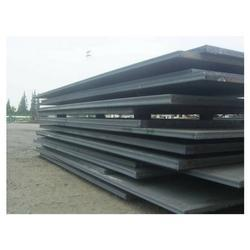 EN10025-4/ S355M Steel Plates