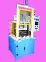 Friction Liner Bonding Press And Machinery
