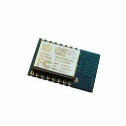 ESP8266-12F WiFi Module