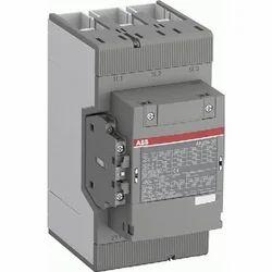 ABB 3 Pole AF Contactors
