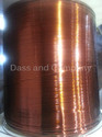Special Voice Coil Wires