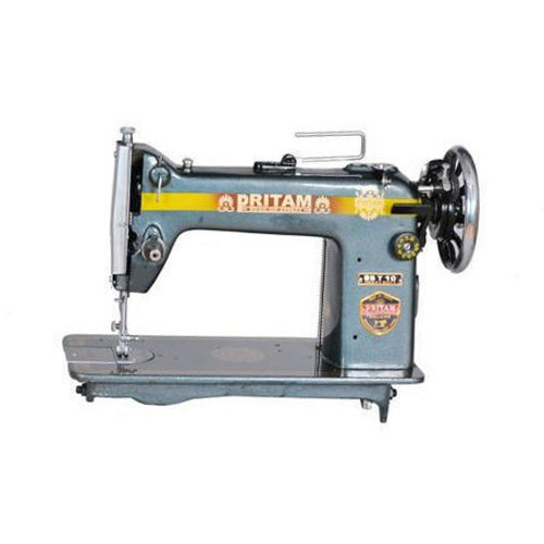 Sewing Machine Manual Sewing Machine Manufacturer From Amritsar Best Domestic Sewing Machines
