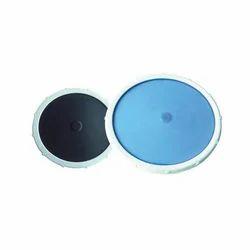 Silicon Disc Bubble Diffuser