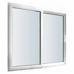 Window Door Frames