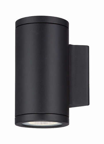 Ceiling lights philips wall lights authorized wholesale dealer philips wall lights aloadofball Choice Image