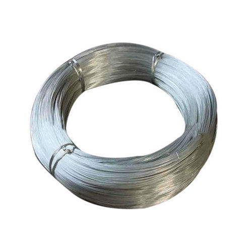 Binding wire gi binding wire manufacturer from chennai greentooth Gallery