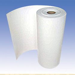 Ceramic Fiber Blanket Ceramic Fire Blanket Manufacturer