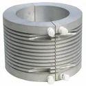 Cast Aluminium Heaters
