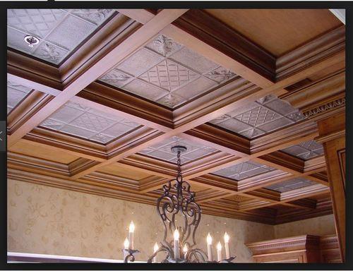 Ceiling Design Services Wooden Ceiling Design Service