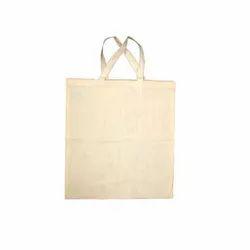 Cotton Cora Bag