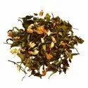 TeaTreasure Jasmine White Tea