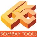 Bombay Tools Center Bombay Pvt Ltd