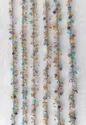 Multi Rosary Chain