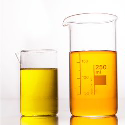 Biodegradable Conning Oil