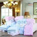 Mellisa Comforter Set