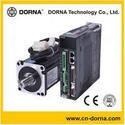 Stepper Motors - Dorna Make