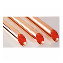 Copper Tubes For Marine Engineering