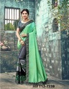 Latest Designer Party Wear Saree