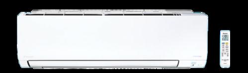 Daikin Split Air Conditioners