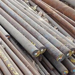 1.0499, L360GA Steel Round Bar, Rods & Bars