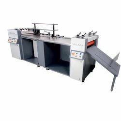Case Making Premier Machine