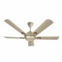 Luminous Platina Ceiling Fan