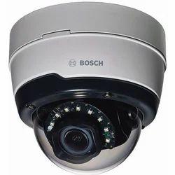 NDE-5503-AL IR Dome Camera