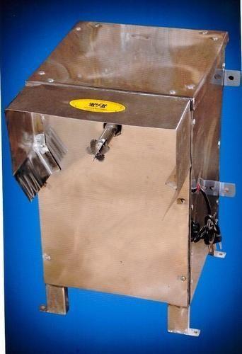 Coconut Scraper Machine Machines