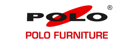 Polo Furniture (Brand Of Basant Sales Private Limited)