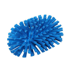 Tank Cleaning Brushes