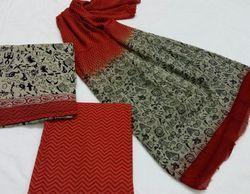 Aaditri Cotton Ladies Salwar Kameez