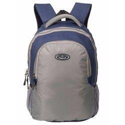 Stylish College Laptop Bag