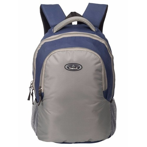 25530b44de0c Travel Gear - American Tourister - Polycarbonate - Carry On Manufacturer  from Mumbai