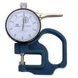 Thickness Gauges