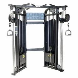 Presto Functional Trainer Machine