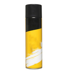 3M Scotch Weld Contact Adhesive