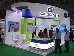 Trade Show Stand Services