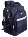 Smart Large Laptop Backpack