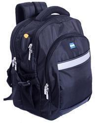 Smart Large Laptop Backpack